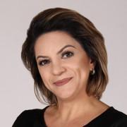 Andrea Danielle