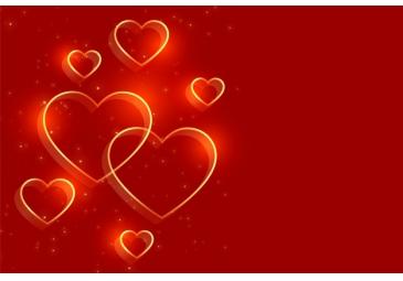 Dia dos Namorados Taty's