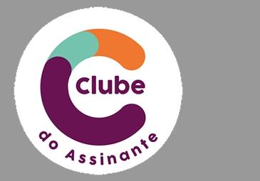 Clube do Assinante RBS